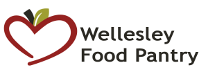 Wellesley Food Pantry
